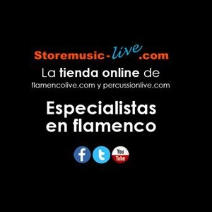 Flamenco Live - RGB