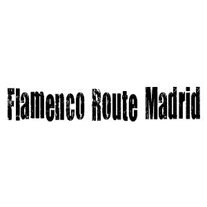 FLAMENCO ROUTE Madrid. Una visita con Duende