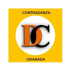 Contradanza Granada Escuela de Flamenco