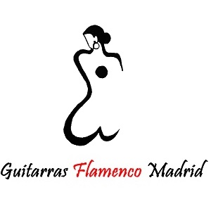 Guitarras Flamenco Madrid