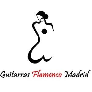 Guitarras Flamenco Madrid