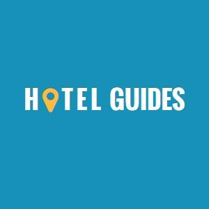 Hotels in Busteni, Romania
