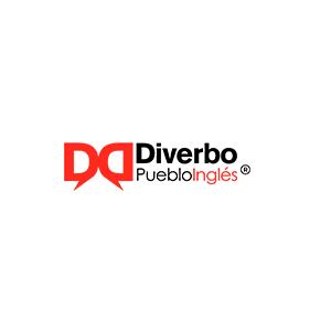 DIVERBO_Pueblo Inglés - Inmersiones en el idioma