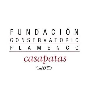 Fundación Casa Patas